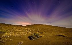 Bruneau Sand Dunes courtesy of Charles Knowles↗