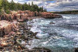 Things To Do Near Bar Harbor Maine USA Free Arenas - 12 things to see and do in maine