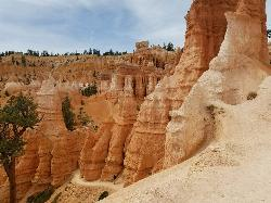 Trails Through The Hoodoos courtesy of endovereric↗