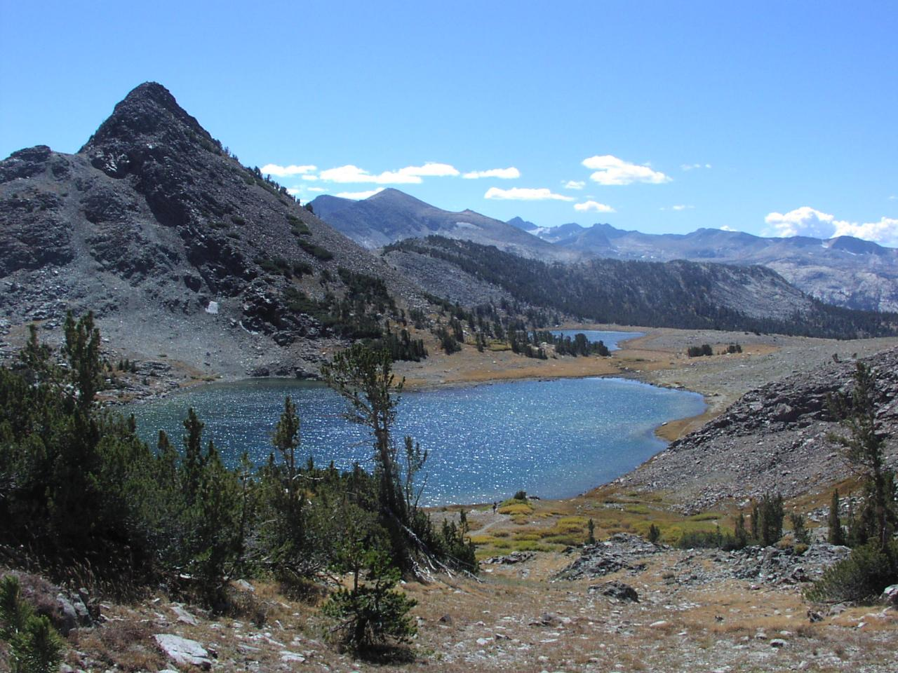 Gaylor Lakes added by smbrady17